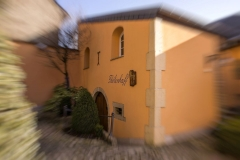 Limpach-Rassel J. Thelenhaff Welfrange030