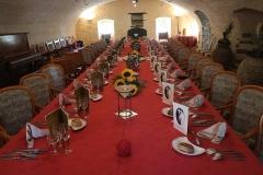 Salle_Banquet_L_M