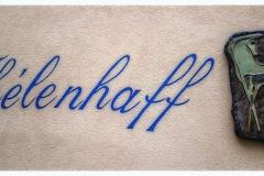 Limpach-Rassel J. Thelenhaff Welfrange033